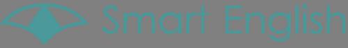 banner_maths_e